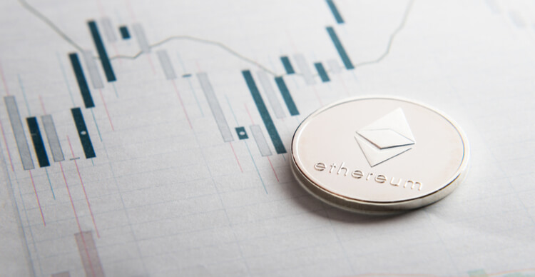 Where to Buy Ethereum Before the EIP1559 Upgrade Rolls Out
